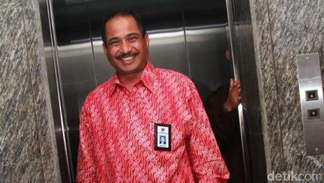 Hebat! Indeks Daya Saing Wisata Indonesia Melejit 8 Poin