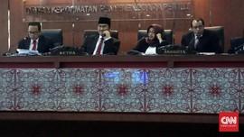 Bawaslu Diadukan ke DKPP soal Dugaan Mahar Sandiaga Uno