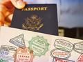 Moskow Sebut AS Buru Warga Rusia di Seluruh Dunia