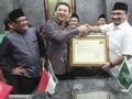 GP Ansor Siap Kawal Pemilih Kandidat 'Kafir'