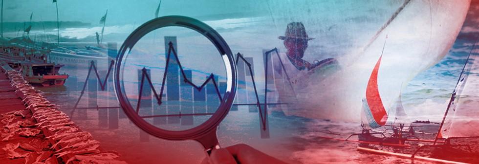 Di Balik Proyek Mega Maritim