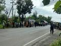 Polda Jatim Pastikan Pelaku Penembakan Tuban Terkait JAD