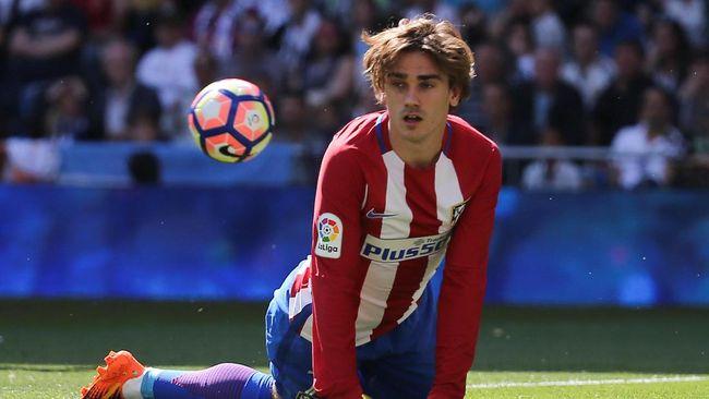 5 Transfer Kotor Barcelona