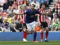 Ibrahimovic: Manchester United Bakal Berjuang Masuk 4 Besar