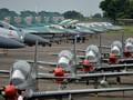 Panglima TNI: Koopsau III Akan Bermarkas di Biak