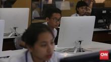 96.496 Peserta Lolos SNMPTN 2020, Terbanyak dari Jawa Timur