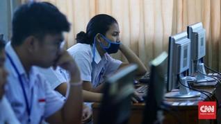 Kemenag Izinkan Alokasi Dana BOS Madrasah untuk Cegah Corona