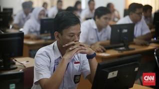 Tes Kognitif AJT, Alternatif untuk Uji Kecerdasan Anak