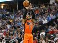 Westbrook Sabet Gelar Pemain Terbaik NBA