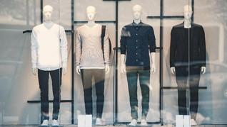 Mengulik Kelebihan dan Kekurangan Industri Tekstil