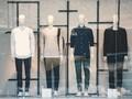 Di Balik Riuh Peluncuran Koleksi Louis Vuitton X Supreme