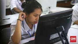 Nilai UN Siswa Jeblok, Kemendikbud Evaluasi Topik Ujian