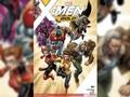Komikus 'Kontroversi' Marvel: Saya Cinta Habib Rizieq