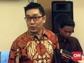 Acset Indonusa Revisi Target Kontrak Naik 66,6 Persen