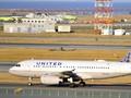Remuk Redam United Airlines Dihajar Netizen