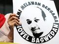 Mahfud MD: Tim Gabungan Kasus Novel Baswedan Tak Pro Justitia