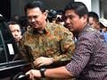 Soal Penistaan Agama, LBH Jakarta 'Aksi Bela' Ahok