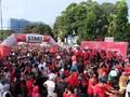 Ada 1,2 Juta Lebih Pelanggan Data Telkomsel di Cirebon