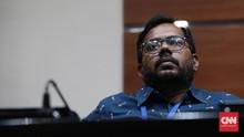 Haris Azhar Tolak Jadi Saksi Prabowo: Ada Catatan Kasus 98