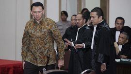 Pengacara Kritik Jaksa yang Sebut Buni Yani dalam Sidang Ahok