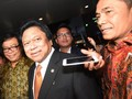 Hanura Usul Angka Ambang Batas Pencalonan Presiden 15 Persen