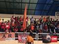 PT LIB: Solidaritas Palestina di Stadion Bukan Pelanggaran