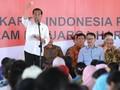 Pemerintah Salurkan Ribuan KIP di Sukabumi