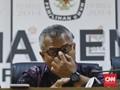 Demi Pemilu Murah, KPU Batasi Sumbangan Dana Kampanye Capres