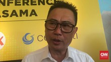 Multifinance Was-was Pembiayaan Macet Naik Saat Wabah Corona