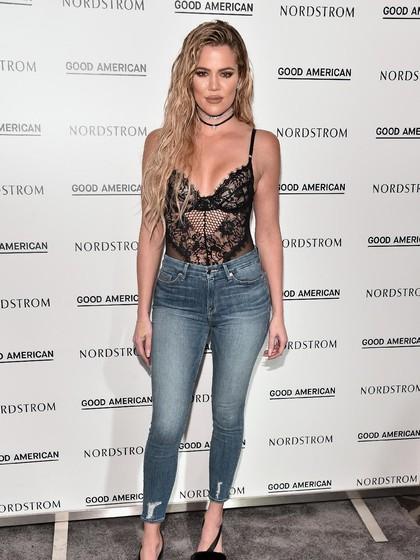 Khloe Kardashian Siap Menikah Lagi dengan Bintang NBA