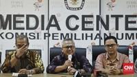 DPT Pilkada NTT Belum Rampung, 140 Ribu Orang Tak Punya e-KTP