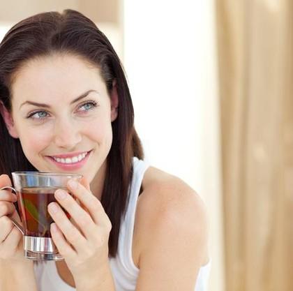 6 Hal Ajaib yang Akan Terjadi Jika Anda Kurangi Gula Tiap Hari