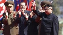 Moon Jae-in Sambut Kim Jong-un di Perbatasan Besok Pagi