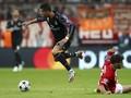 5 Duel Kunci Bayern Munchen vs Real Madrid