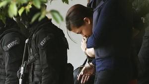 Sidang Pembunuhan Kakak Kim Jong-un, Pemerintah RI Optimistis