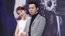 Park Yoochun Positif Narkoba, Mundur dari Dunia Hiburan