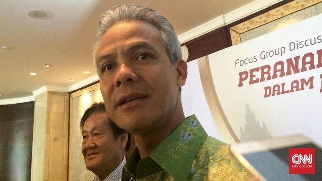Dua Pasien Positif Corona Jateng Asal Semarang dan Magelang