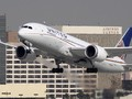 Maskapai Dunia Batalkan Penerbangan ke China Hingga Maret