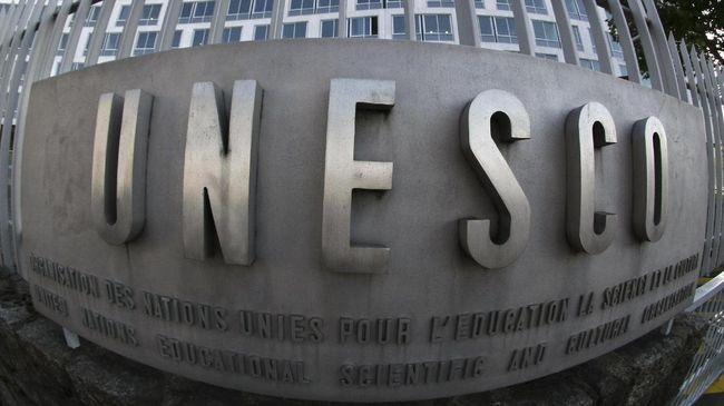 UNESCO: Pertambangan Ombilin di Sumbar Jadi Warisan Dunia