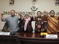 Bawaslu Sanggah Ada Anggota TNI yang Tak Netral