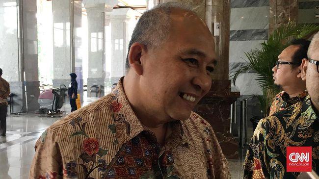 Pertamina Tergiur Jualan Bensin di Filipina Sampai Vietnam