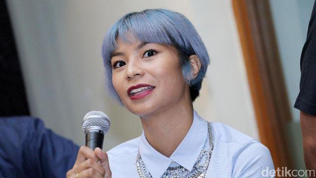 40+ Model Rambut Pendek Wanita Usia 40an, Inspirasi Modis!