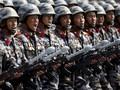 Korut Siapkan 3,5 Juta Tentara untuk Berperang Lawan AS