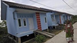 Pengembang Sebut DP 0 Persen Tak Cocok untuk Rumah PNS