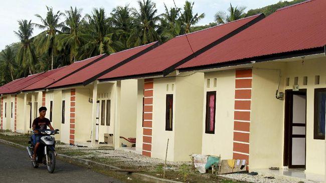 Aset Holding BUMN Perumahan Berpeluang Tembus Rp750 Triliun