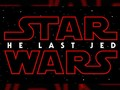 'Star Wars: The Last Jedi' Ungkap Kekuatan Dahsyat Rey