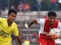 Kelantan FA: Terima Kasih PSM Sudah Melepas Ferdinand