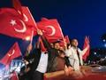 Pemilu, Oposisi Turki Kerahkan Setengah Juta Pengawas