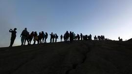 10 Tempat Wisata Asyik Banyuwangi Saat Obor Asian Games Tiba
