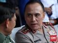 Iriawan Pj Gubernur, Eks Polisi Diprediksi Keok di Pilkada